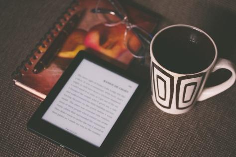 reading-4