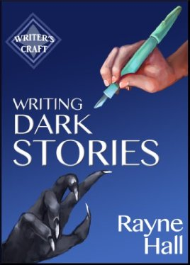 writing-dark-stories