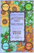 motivate_me_web