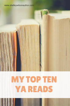 my-top-ten-ya-reads