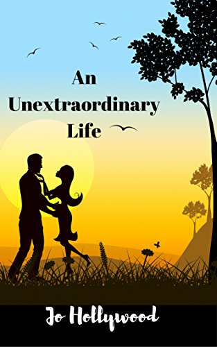 au-unextraordinary-life