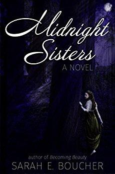 midnight-sisters