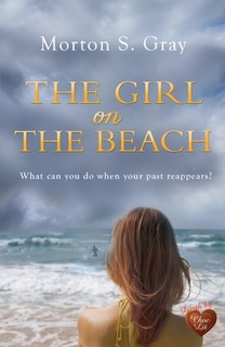 the-girl-on-the-beach-by-morton-gray