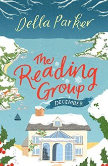 the-reading-group-december