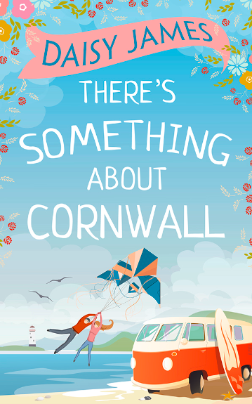 daisy-james-theres-something-about-cornwall