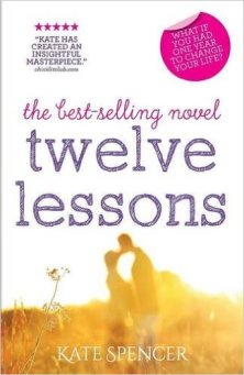 twelve-lessons-by-kate-spencer