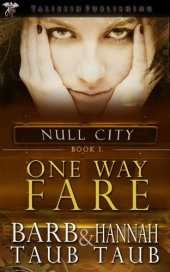 One Way Fare