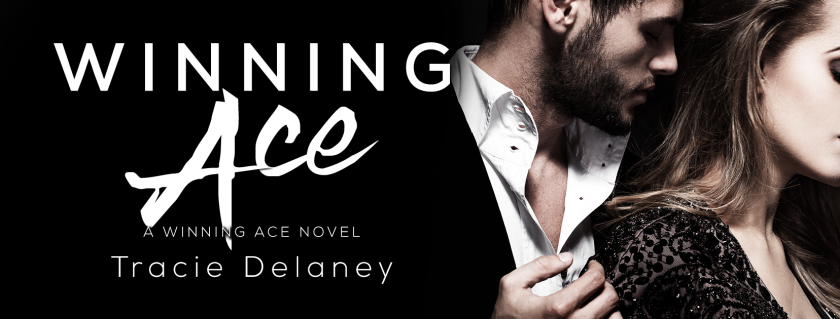 WinningAce Blog Tour Image