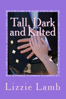 TDK Cover