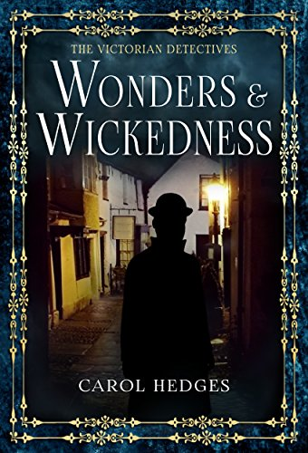 Wonders and Wickedness