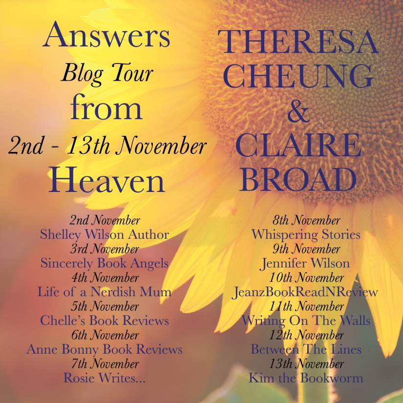 AnswersFromHeaven_Banner
