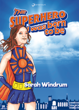 coverPP-2-1 Sarah Windrum