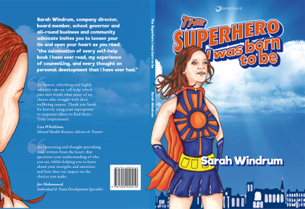 coverPP-spread Sarah Windrum