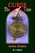 The Curse of Time