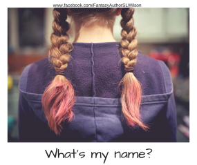 What's my name_