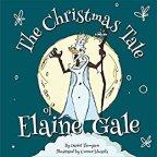 Christmas Tale of Elaine Gale