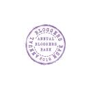 General-Bash-Logo