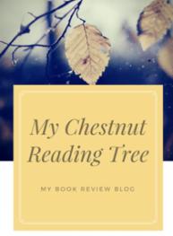 My Chestnut Reading Tree