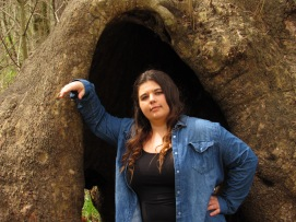 Author profile pic J Reed BHC