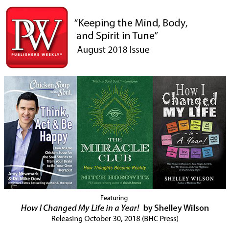 PW-Feature-Shelley