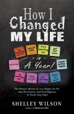Changed_Life_S_Wilson