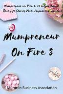 Mumpreneur 3