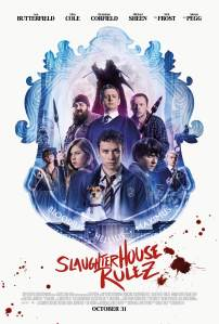 slauhterhouse