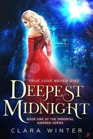 Deepest Midnight