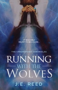 Running_With_the_Wolves_JE_Reed