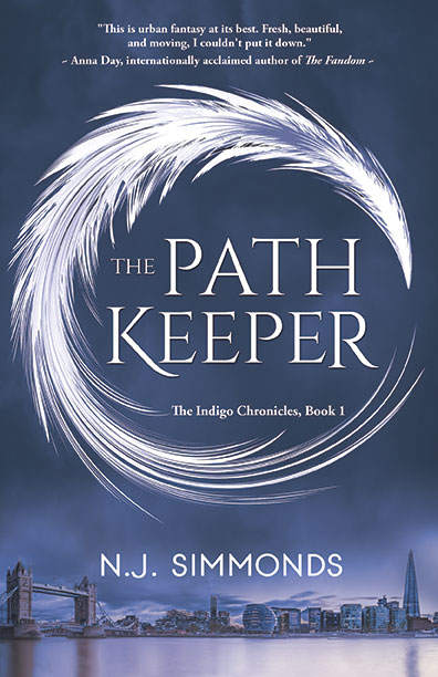 path_keeper_fc_softcover