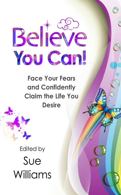 Believe You Can_eBook (1)