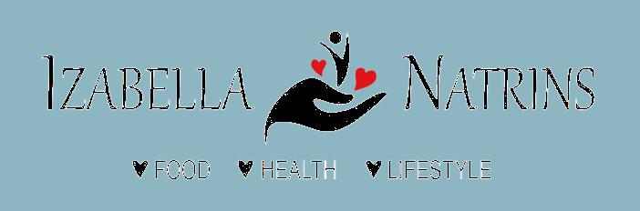 Izabella logo