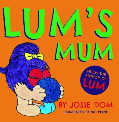 Josie Dom Book 2
