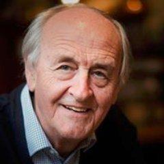 Peter Bartram