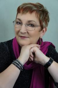 Elizabeth Ducie, Top 10 Writing Tips