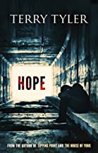 Hope, Terry Tyler,