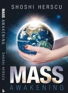 Mass Awakening, Shosi Herscu