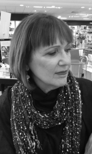 Diane Thomas-Plunk, Opal, Top 10 Writing Tips