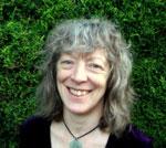 Sue Johnson, Top 10 Writing Tips