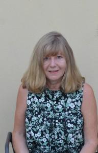 Helen Matthews, Lies Behind the Ruin