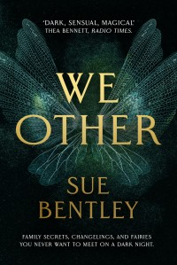 We Other, Sue Bentley