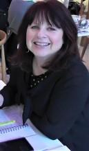 Sue Bentley, Author Interview, Shelley Wilson Author,