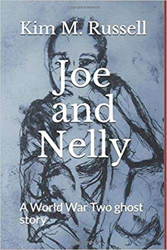 Joe and Nelly by Kim M.Russell