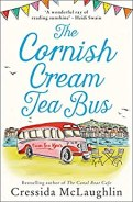 cream-tea-bus