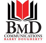 BMD Communications | Barry Dougherty | Bill Boggs | The Adventures of Spike the Wonder Dog