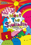 meet-the-squibbles