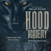Hood_Academy_Audio_Cover_WEB