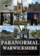 paranormal-warwickshire