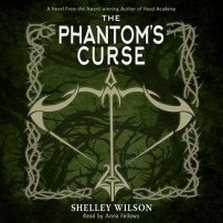 Phantoms_Curse_SWilson_Cover_Audio_WEB