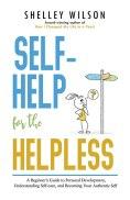 Self-Help_for_Helpless_S_Wilson_FC_WEB